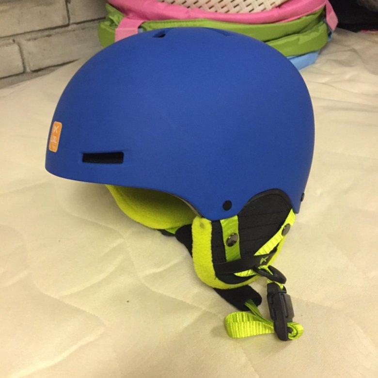 купить детскую защиту для горных лыж