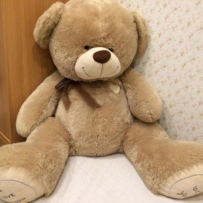 картинки мишек больших плюшевых медведей сказать