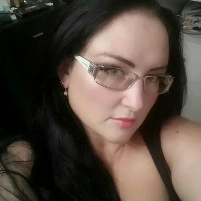 Сайт знакомств без регистрации лыткарино