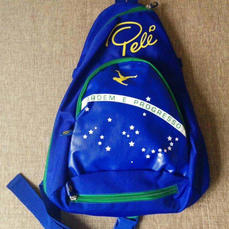 Рюкзак pele цена купить рюкзак с отделением для ноутбука
