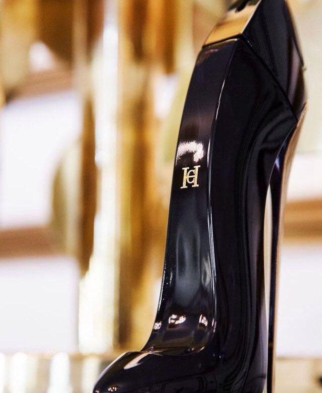 понятно, леопардовое духи в форме туфли фото что