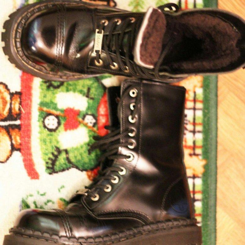 4eb89aaaf Зимние ботинки Celemli (camelot) – купить в Москве, цена 1 000 руб.,  продано 11 января 2017 – Обувь