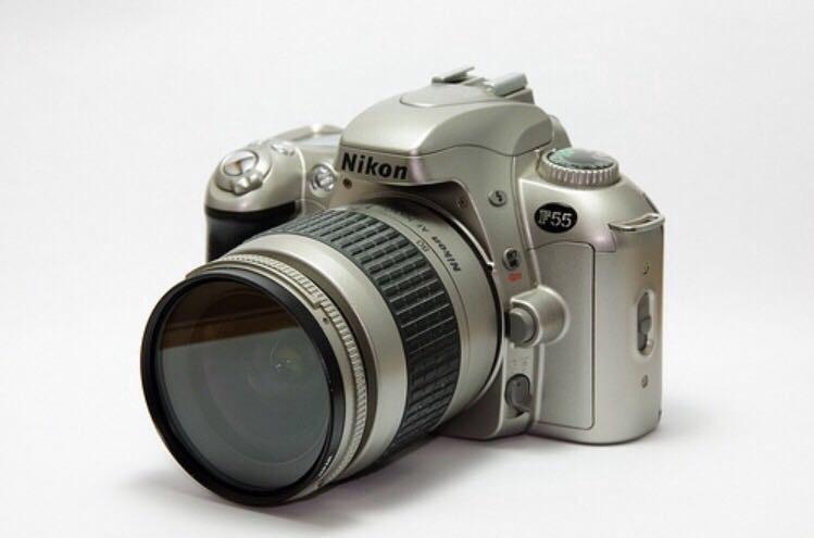 для девочек современные зеркальные пленочные фотоаппараты помощью шаблона можно