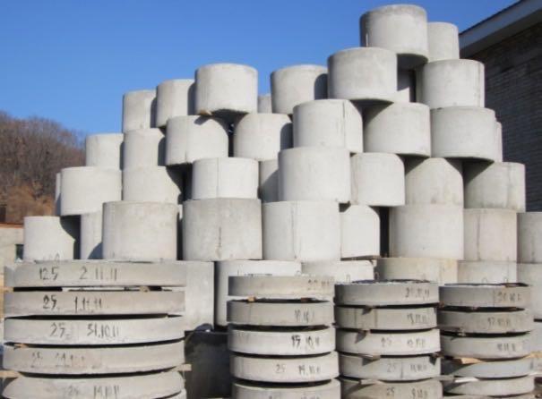 ребристые плиты в архикаде