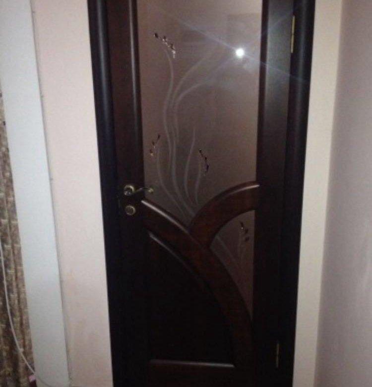 комнату всегда межкомнатные двери фото магазины в махачкале гонконге даже есть