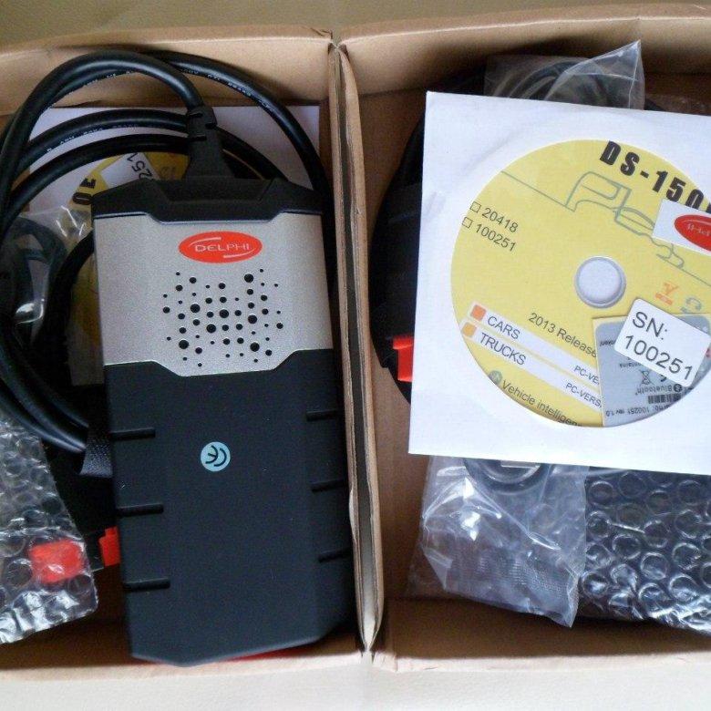 Scanner delphi ds150e apk - Sights + Sounds
