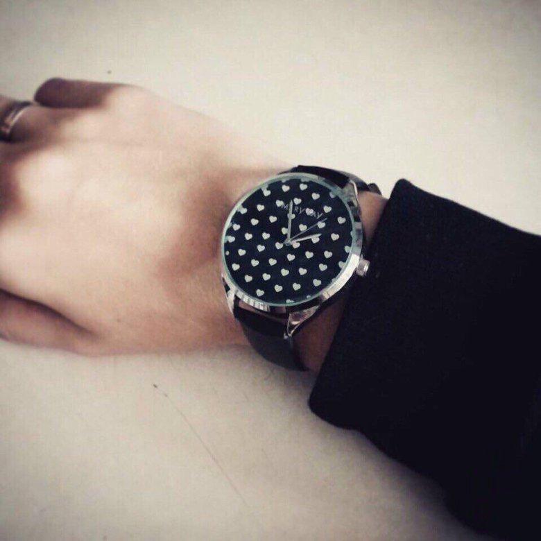Кей часы стоимость мери часов movado стоимость