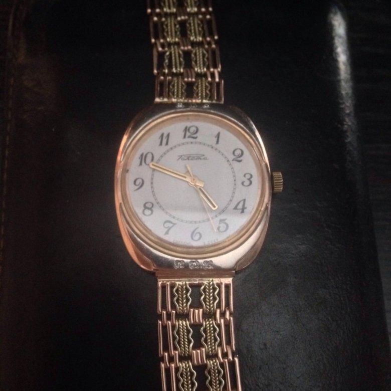 Купить часы ракета вы можете в сети франчайзинговых салонов «бронницкий ювелир» и фирменном салоне в г.