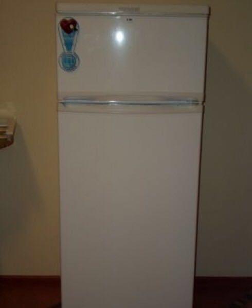 Переносной холодильник в автомобиль