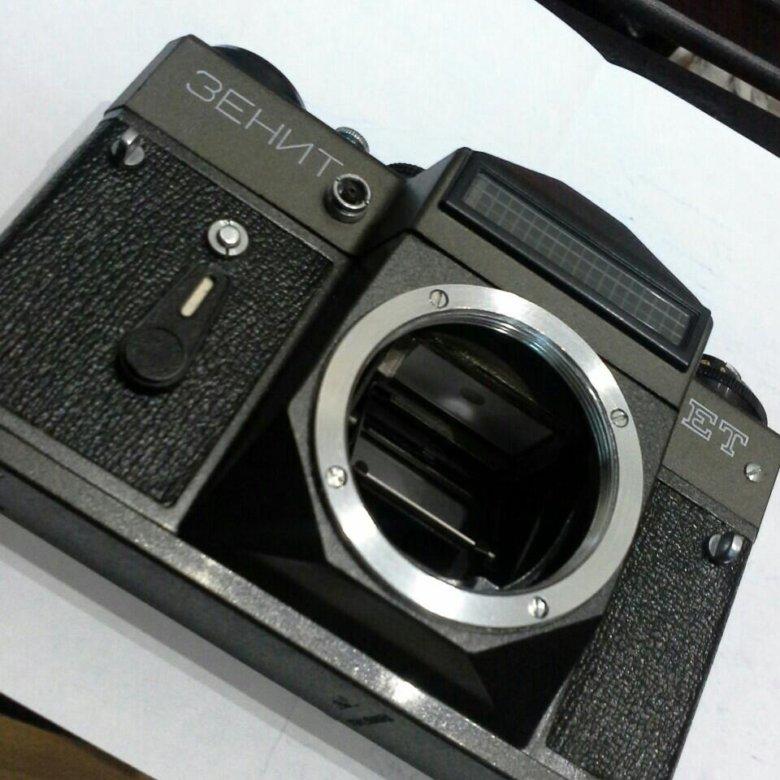 отдельном новый фотоаппарат пленка объявления