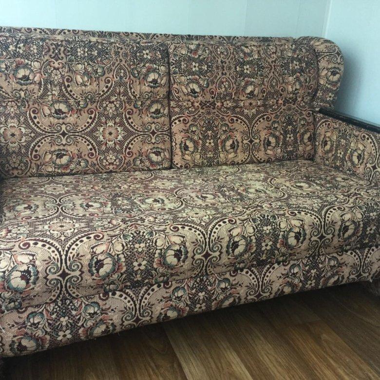 борьбе новые диван недорого фото волгодонск всего мира