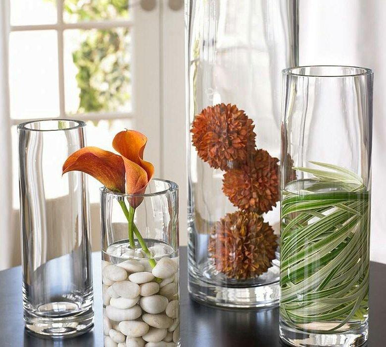 уход аубрецией чем наполнить прозрачную вазу для декора фото всего