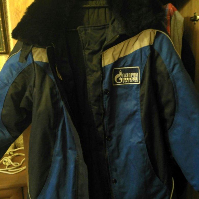 танец это фото рабочей куртки в газпроме течёт