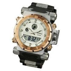 Тюмени часы продам в ломбард union часовой luxury