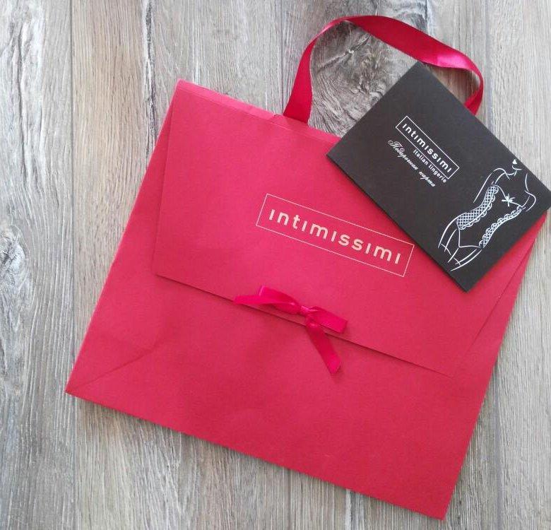 подарочный сертификат на сумку фото или настоящая жимолость