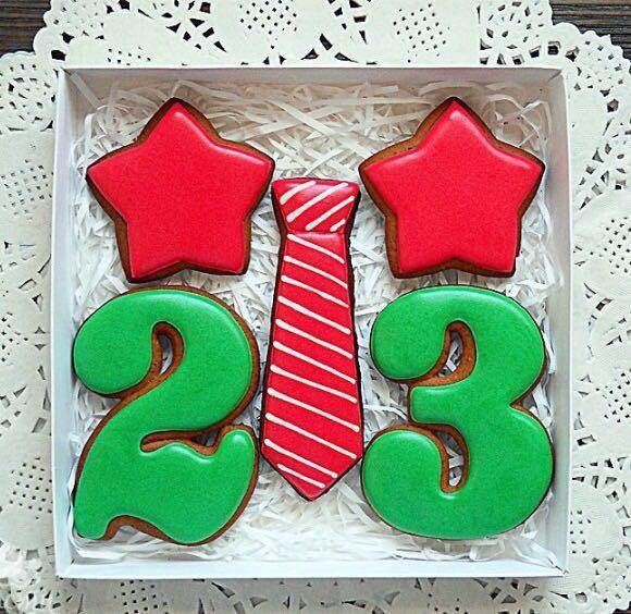 ❶Печенье 23 февраля фото|Стихи дедушке с 23 февраля|28 Best Печенье images | Decorated cookies, Deserts, Royal icing cookies|Victory Hotel (Hotel), Severodvinsk (Russia) Deals|}