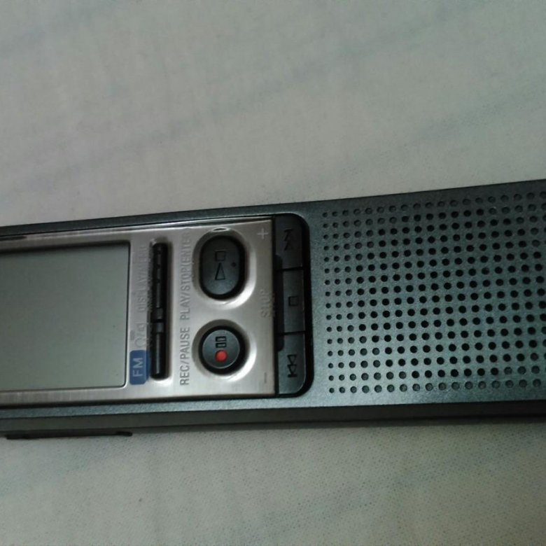 Sony ic recorder icd p620 driver for windows 7 64 bit