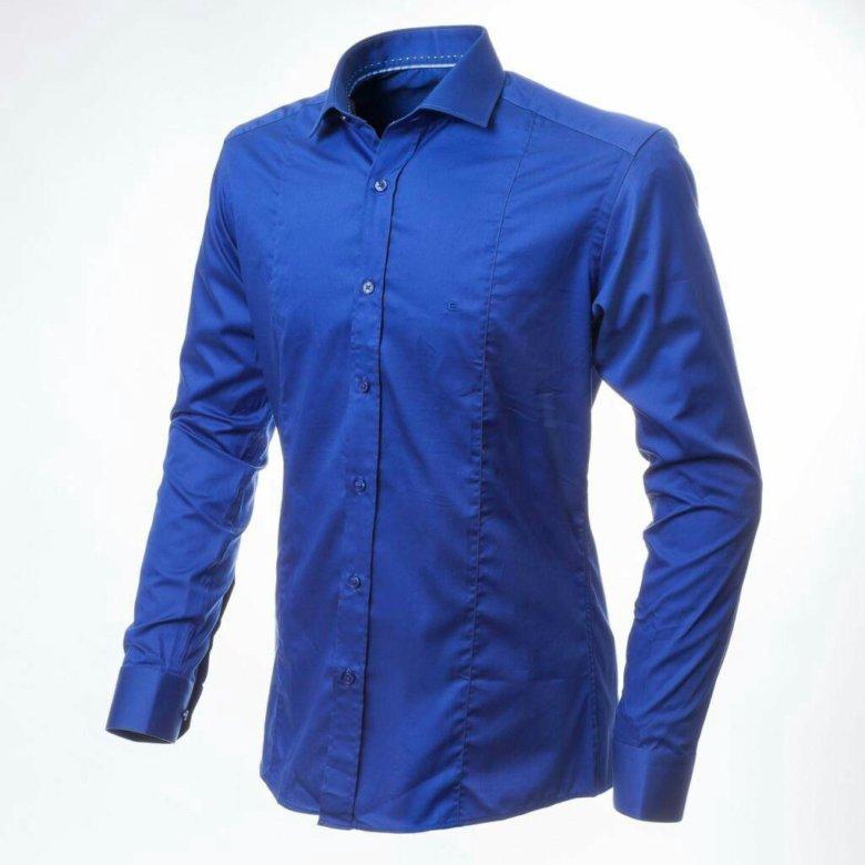 картинки рубашки синие мужские сегодняшний момент