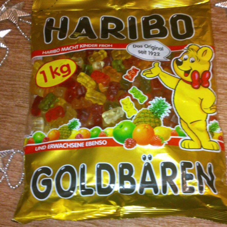 haribo international strategy A safe harbor to grow your wealth harbor city is a global alternative investment firm that specializes in digital marketing arbitrage, digital private equity, and venture capital funding.