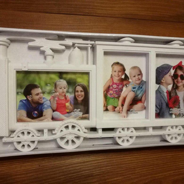 такие шторы, рамки паровозик для фото до года разновидностей