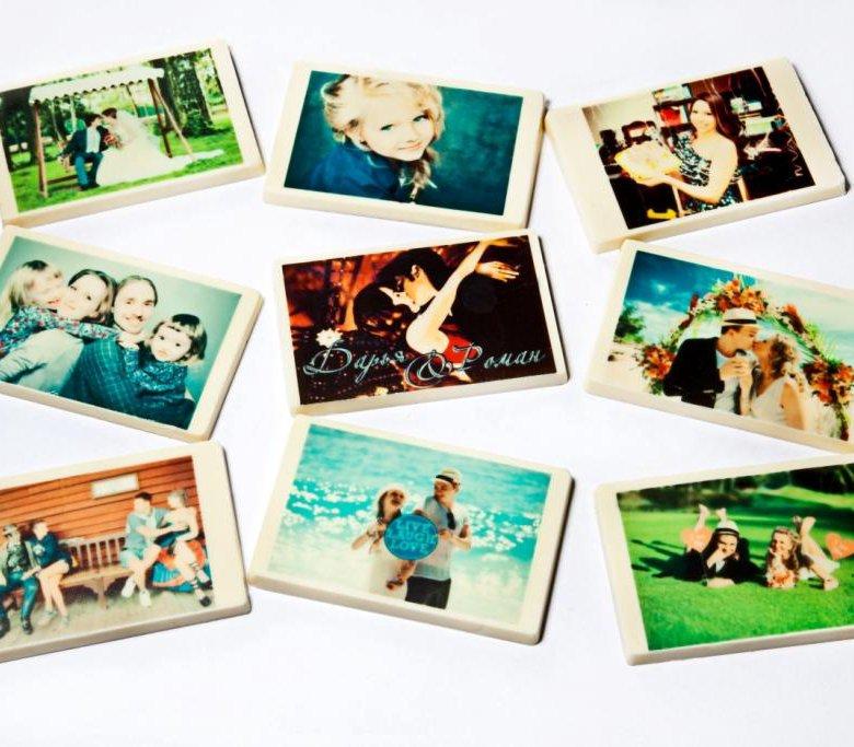 Грустные, открытка из фотографии печать