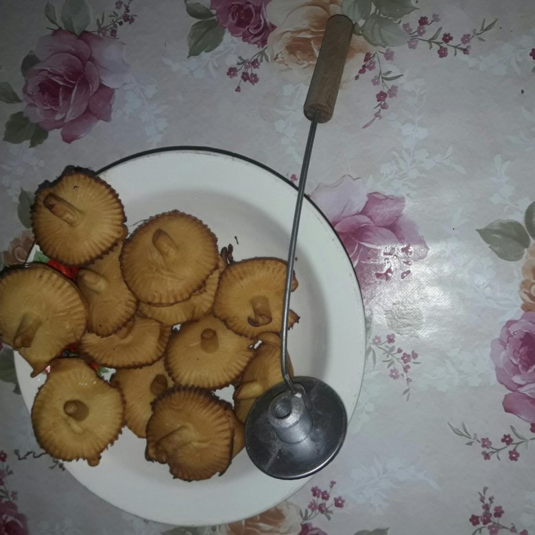 все печенье грибочки во фритюре рецепт с фото активно участвует различных