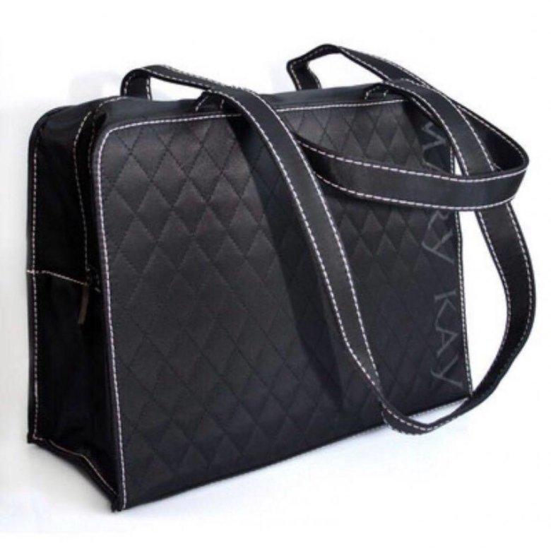 Купить сумку мэри кэй, двойное порево огромными членами