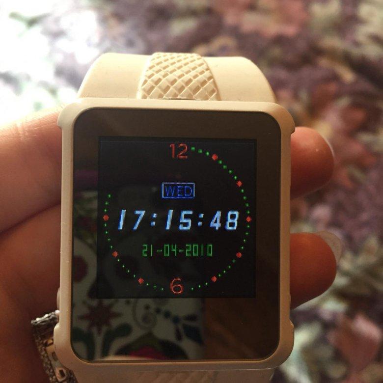 Часы шпаргалки купит в перми