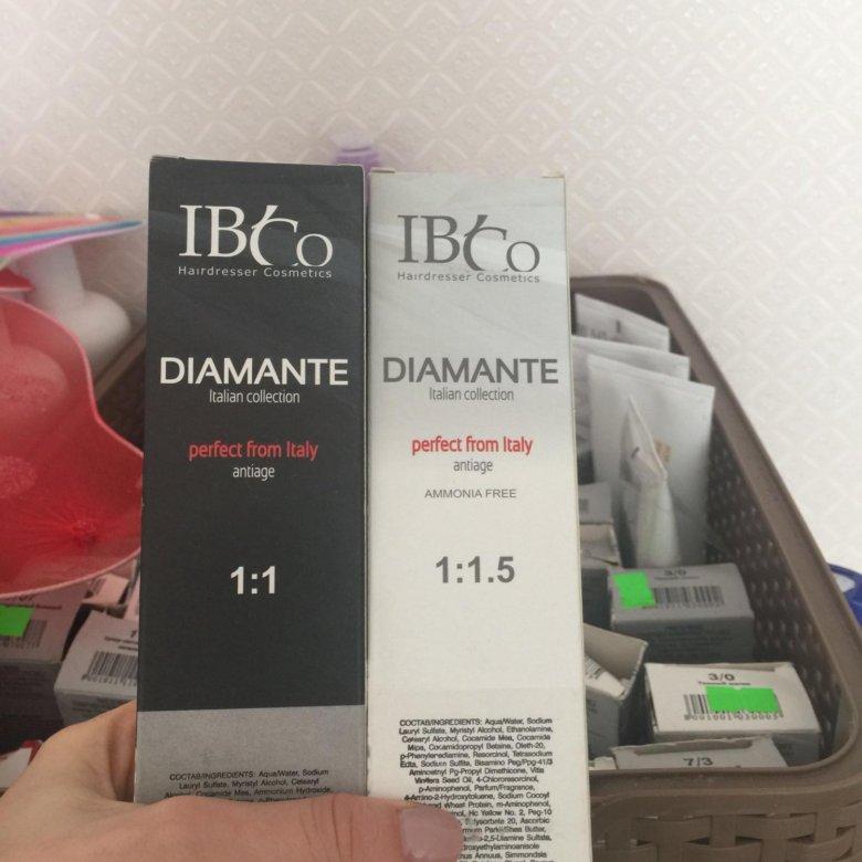 Косметика ibco купить косметика green pharma купить