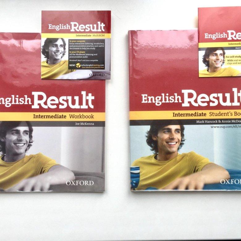 по решебник оксфордскому учебнику английского