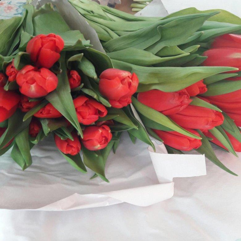 Букет тюльпанов цена рязань, букет сентября москва