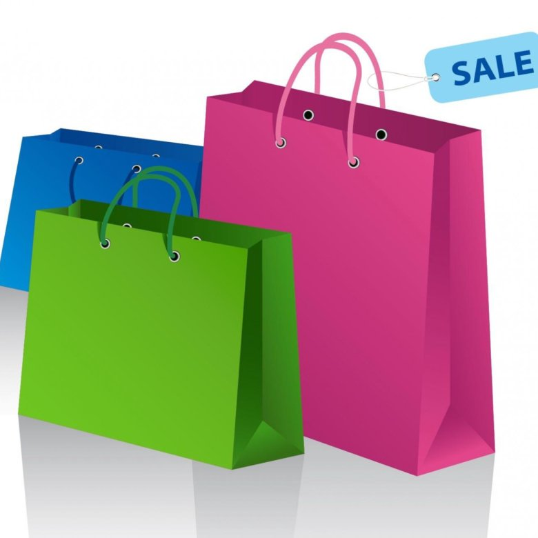 shopping bags - HD1600×1301