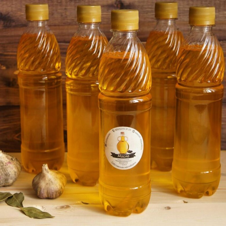 Растительные Масла В Диетах. Растительные масла и похудение