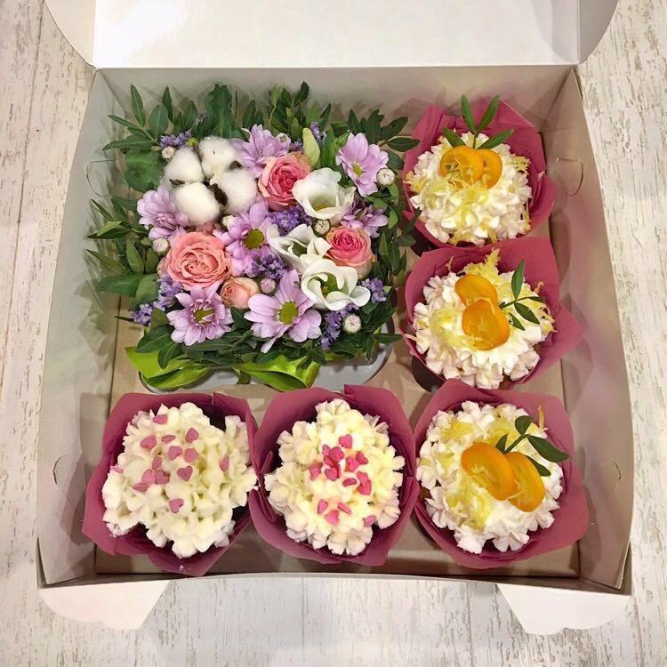 Доставка цветов сюрпризов подарок спб, поставки срезанных