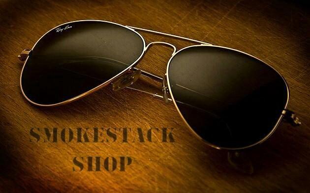 Солнцезащитные очки Ray Ban солнечные авиаторы – купить в Перми ... 71006278c7f07