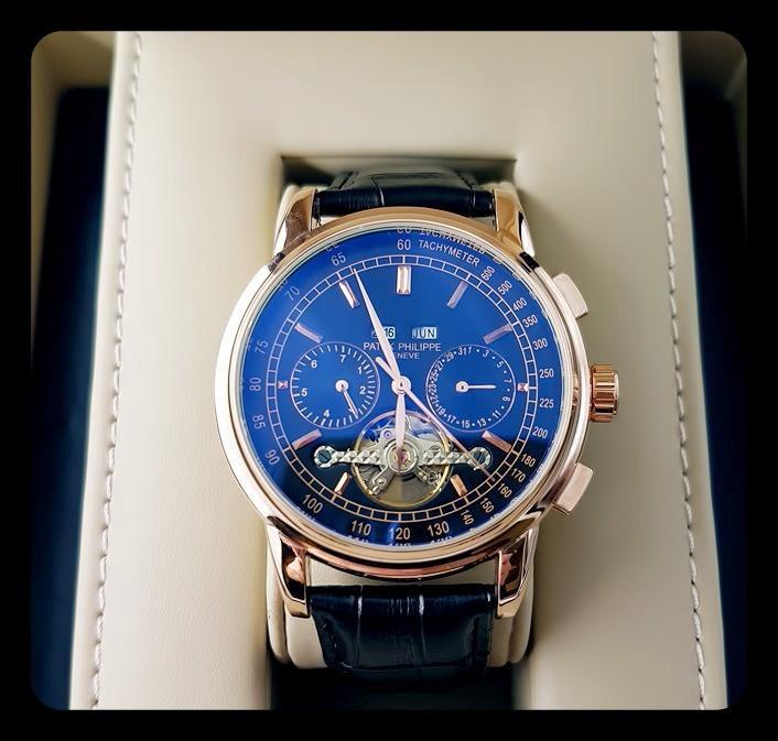 Хабаровске в стоимость часов ломбард часы в tissot сдам