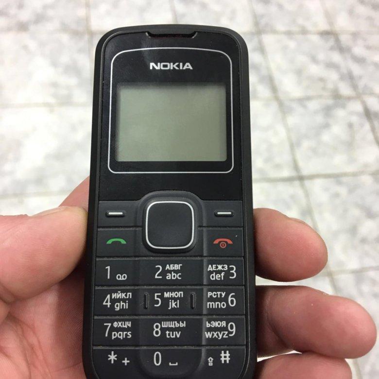 телефон фонарик фото мире