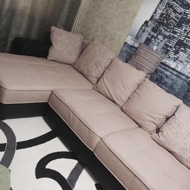 знал новые диван недорого фото волгодонск информация предстоящим