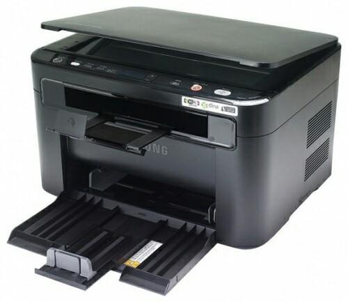 Скачать драйвера для принтера самсунг scx 3205 бесплатно на виндовс 7