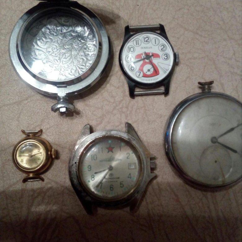 Часы продам в краснодаре старинные ли сдать часы обратно можно