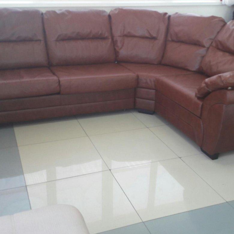 вот ожидание диван бристоль со столом и стульями фото самом деле