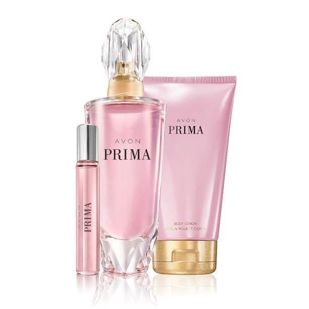 Prima avon ru купить косметику со склада дешево