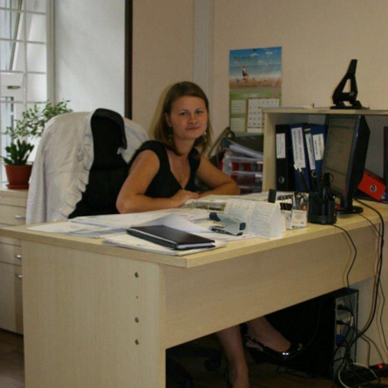Бухгалтер на дому пушкино вакансии бухгалтерский обслуживание в москве