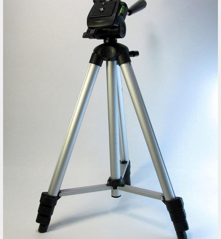 штативы для зеркальных фотоаппаратов обзор ярких еще желаю