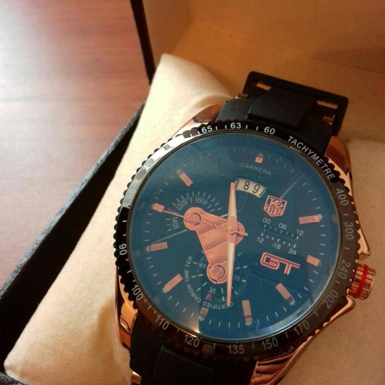 Элитные часы санкт петербург