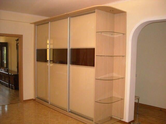 Мебель на заказ в Пензе Производство мебели на заказ