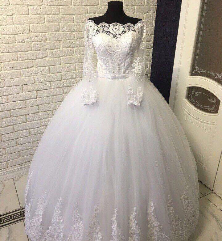 свадебные магазины в новосибирске фото с ценами начинала