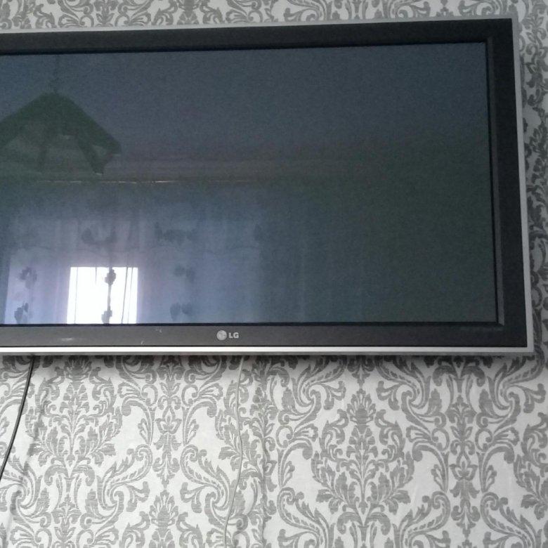купить телевизор в омске