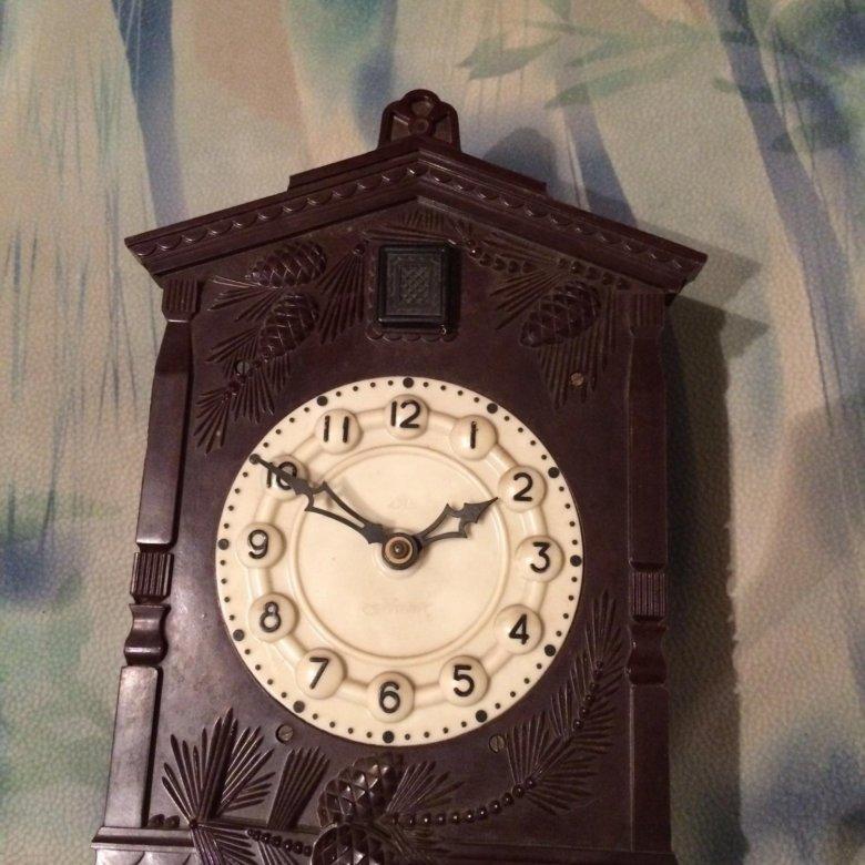 Старые кукушка продам часы часы стоимость золотые ссср полет