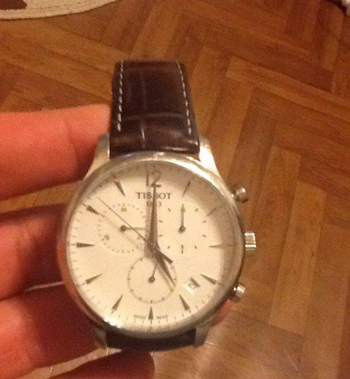 Часы челябинск Отличные наручные часы
